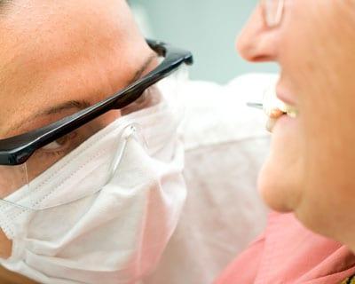 dentures-denture-relines